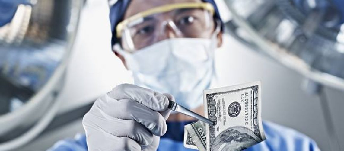 sustainable-health-care-cost-containment-ARTICLE